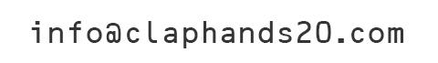 クラップハンズ沖縄 メールアドレス画像