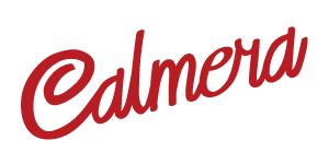 カルメラ ロゴ